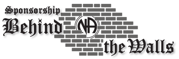 Sponsorship Behind the Walls