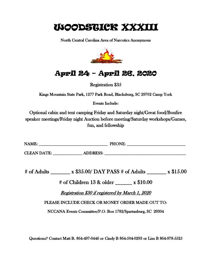 Woodstick33-registrationflyer